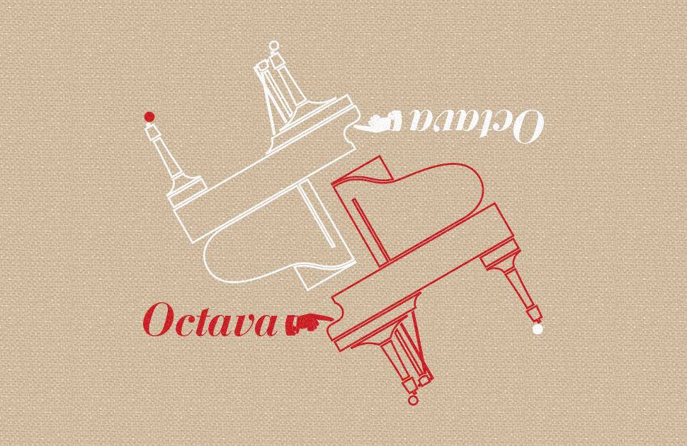 Álbum de afinador de pianos